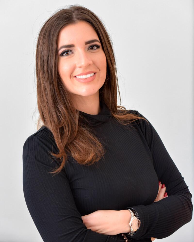Dott. Viviana Jula