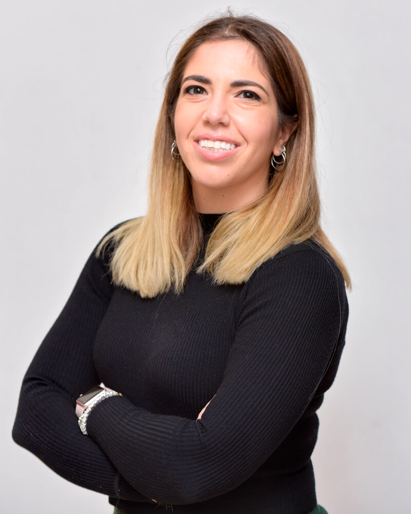 Dott.ssa Angela Jula