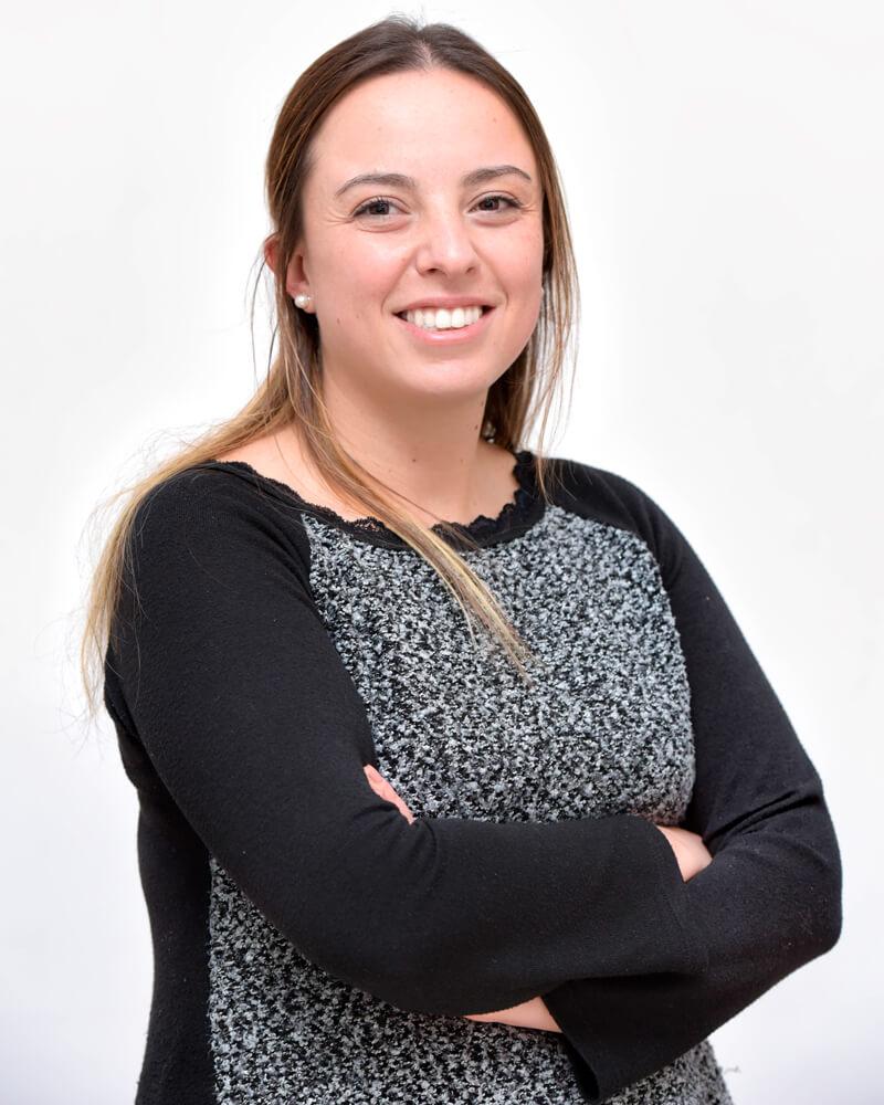 Dott.ssa Francesca Di Corleto